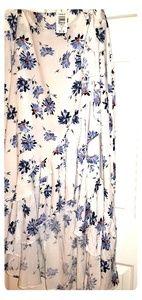 Torrid Hi-Low Ruffled Skirt